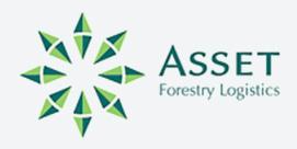 Asset Forestry Logistics